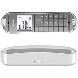 Téléphone fixe Panasonic KX-TGK310SP Téléphone Fixe numérique, de
