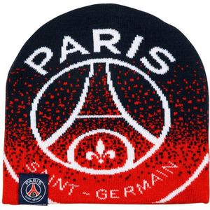 BONNET - CAGOULE Bonnet enfant PSG - Collection officielle PARIS SA