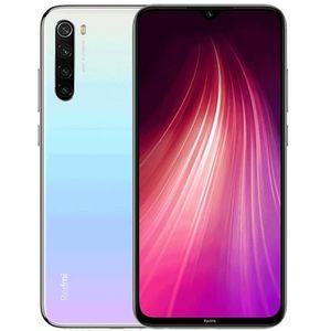 SMARTPHONE XIAOMI Redmi Note 8 64Go Blanc