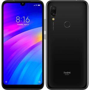 SMARTPHONE Xiaomi Redmi 7 3Go 32Go 4G Dual SIM Noir
