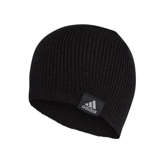 Bonnet Adidas Performance Beanie