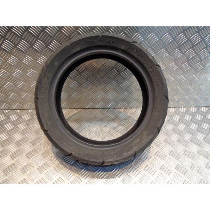 pneu scooter occasion cheng shin tire en 120 / 70 - 12 56j
