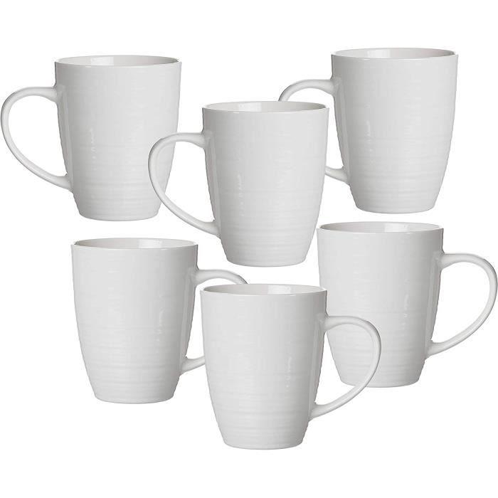 TASSE Ritzenhoff Breker 58383 Tasse agrave cafeacute650
