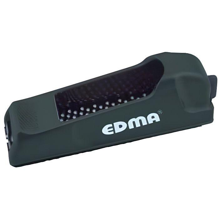 Mini rabot pour plaque de plâtre EASY RAP - 066755