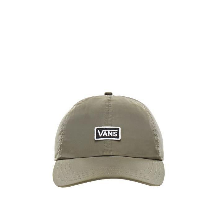 Vans Chapeau Femme VA3PBHKCZ