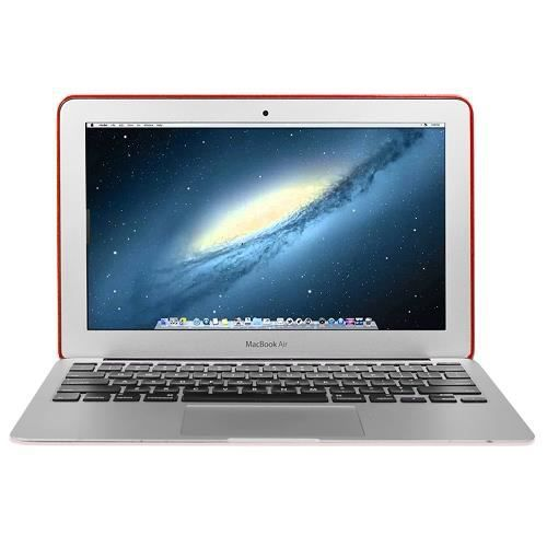 ORDINATEUR PORTABLE Apple MacBook Air Core i5-4250U Dual-Core 1.3GHz 4