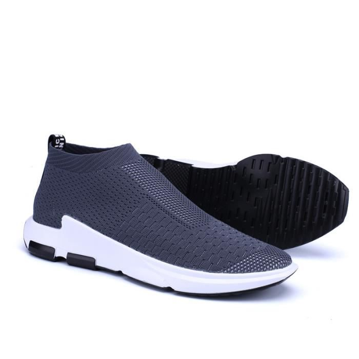 Homme Baskets Chaussures Baskets Baskets Homme Chaussures Baskets Baskets Chaussures Chaussures Homme Homme Homme Baskets Homme Chaussures Chaussures wpIAqZv