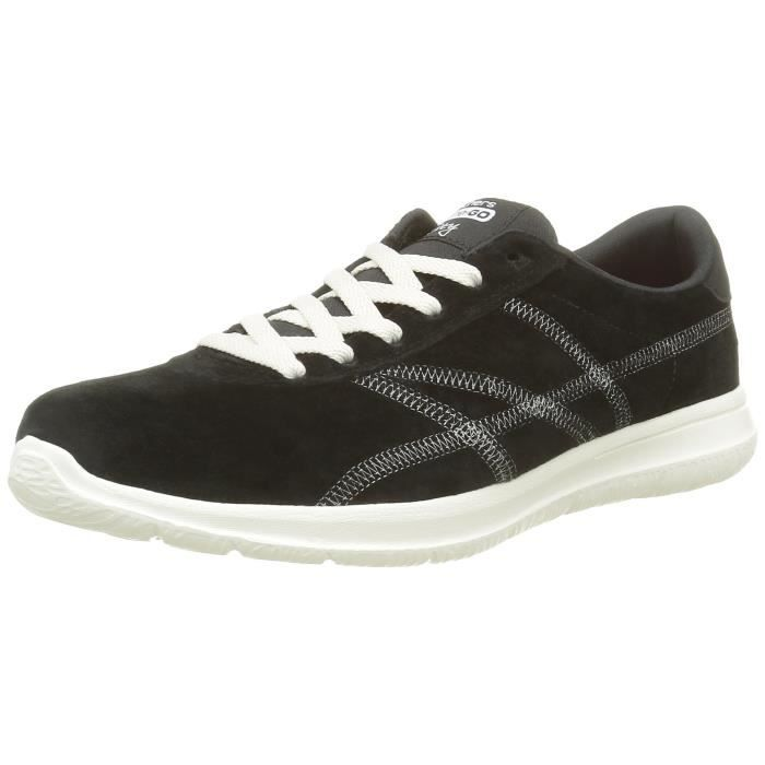 quality design 2e05b a8da9 skechers-femmes-on-the-go-ville-posh-sneakers-top.jpg