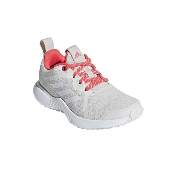 entire collection on sale super quality Chaussure adidas fille
