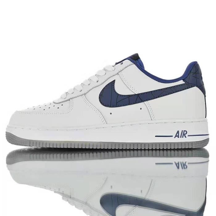 air force 1 homme cdiscount