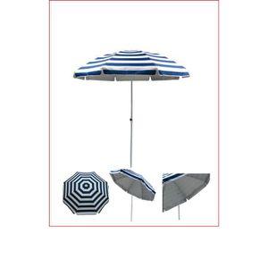 PARASOL Parasol d200cm polyester
