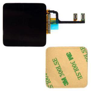 LECTEUR MP4 VITRE TACTILE NOIR AVEC ECRAN LCD ASSEMBLE + STICK