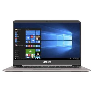 ORDINATEUR PORTABLE ASUS ZenBook 14 UX410UA-GV410T PC Portable 14
