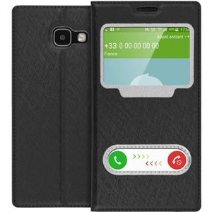 etui samsung galaxy a3 2016 achat vente etui samsung galaxy a3 2016 pas cher soldes d s. Black Bedroom Furniture Sets. Home Design Ideas