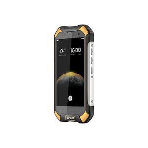 SMARTPHONE BlackView BV6000S Smartphone double SIM 4G LTE 16