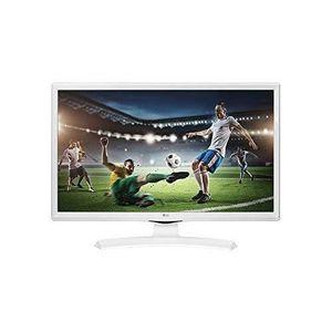 Téléviseur LED 'LG Electronics 24tk410 V-wz - Moniteur/TV de 24 L