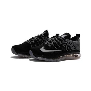 nike air max revivre brune - Chaussures Gar?on Baskets - Achat / Vente Chaussures Gar?on ...