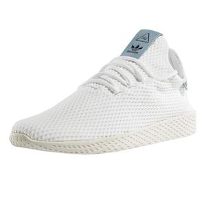 BASKET adidas Homme Chaussures / Baskets PW Tennis Hu