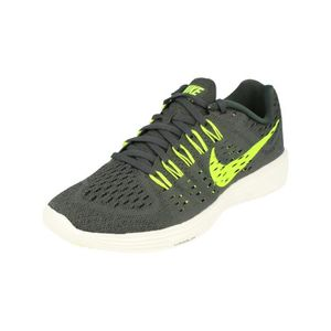 buy popular 3731e 6e4fa CHAUSSURES DE RUNNING Nike Lunartempo Hommes Running Trainers 705461 Sne