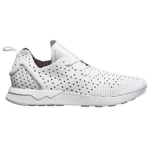 BASKET ADIDAS ORIGINALS ZX Flux ADV Asymmetrical Primekni