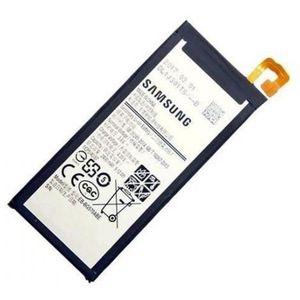 Batterie téléphone BATTERIE ORIGINALE -  SAMSUNG GALAXY J5 Prime  - O