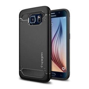 coque samsung galaxy s6 incassable