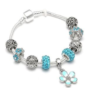 bracelet type pandora