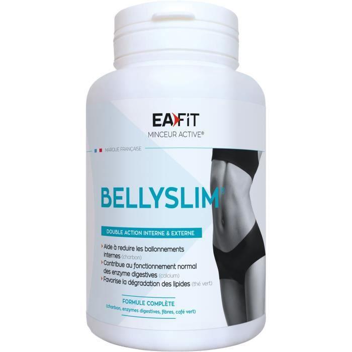 EAFIT Bellyslim® - 120 gélules