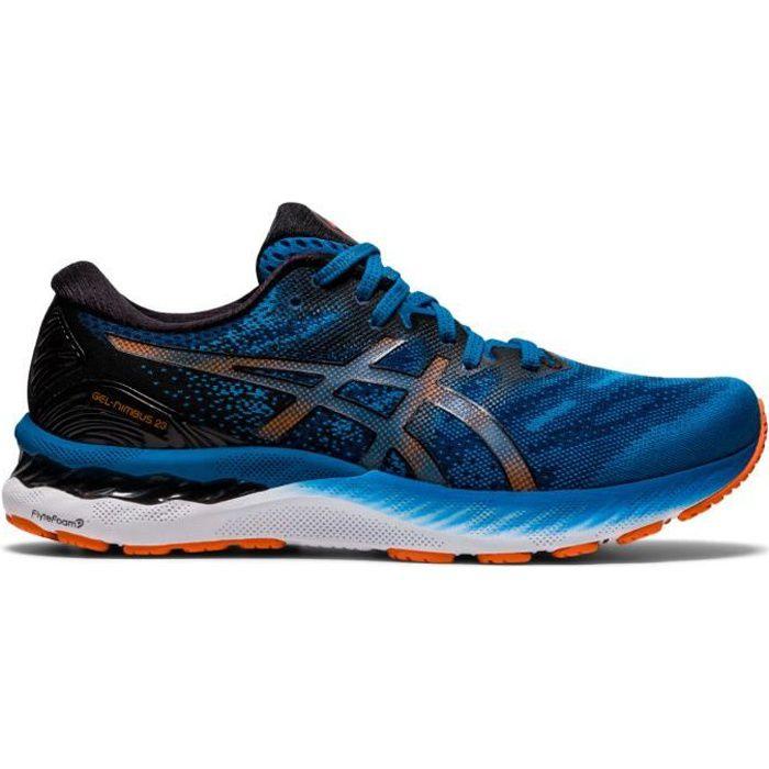 Chaussures de running Asics Gel-Nimbus 23
