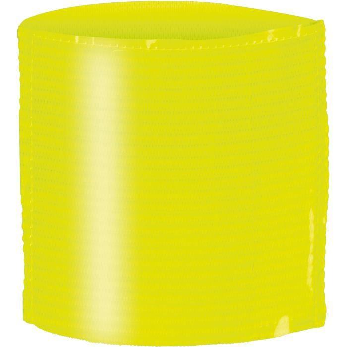 Brassard elastique porte etiquette Proact