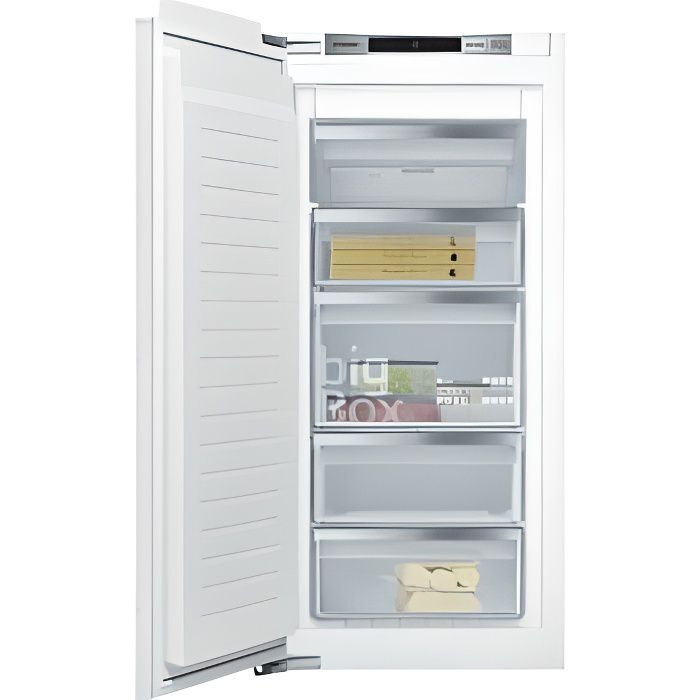 Congélateur encastrable armoire GI41NACE0