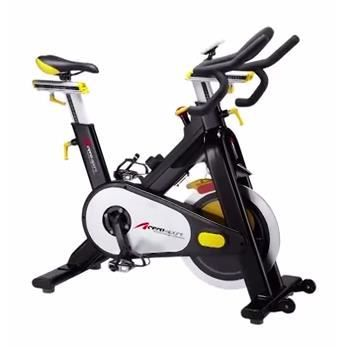Acero v lo spinning prix pas cher cdiscount - Velo spinning magnetique ...
