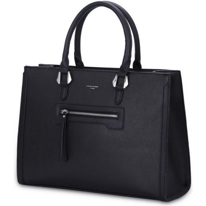David Jones - Grand Sac Main Femme - Cabas