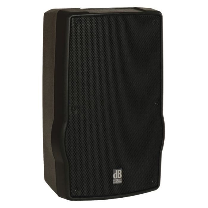 enceinte amplifiee sur batterie ready 4 usb mp3 dsp autonomie 10 h enceinte et retour avis et. Black Bedroom Furniture Sets. Home Design Ideas