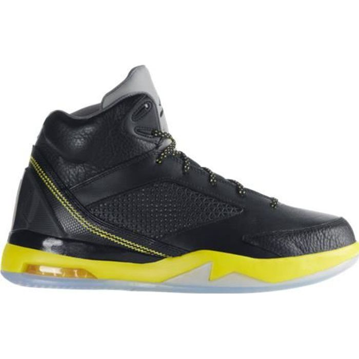 Basket Air Jordan Flight Remix N..