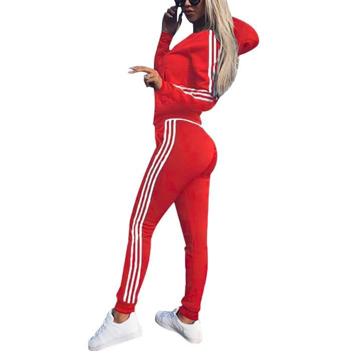 Jogging femme adidas - Achat   Vente pas cher a5ddbabed9b
