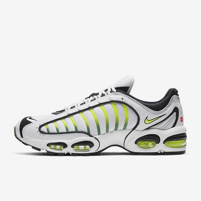 air max tailwind 99 sp chaussures pour homme