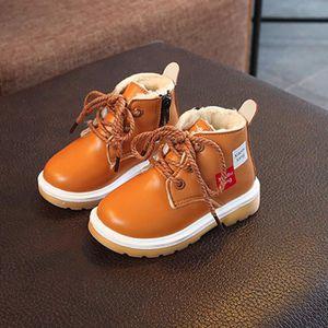 Chaussures Garçon Achat Vente Chaussures Garçon pas cher