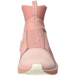 ad356d7a7300 ... BOTTINE PUMA Fierce Nbk Naturals Chaussures Fitness Femme. ‹›