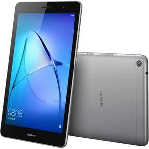 TABLETTE TACTILE HUAWEI Tablette tactile MediaPad T3 -8