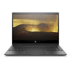 ORDINATEUR PORTABLE HP ENVY x360  13-ag0000nf Ultrabook tactile 13