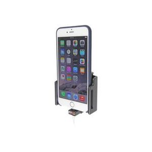 FIXATION - SUPPORT BRODIT 514667 BRODIT 514667 SUPPORT VOITURE IPHONE