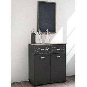 armoire de toilette 2 porte achat vente armoire de. Black Bedroom Furniture Sets. Home Design Ideas