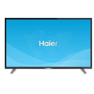 PACK TV LED ET ACCESSOIRES Haier U43H7000 43