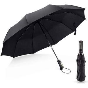 PARAPLUIE Hicollie® Parapluie Pliant Automatique À Dix Os Ac