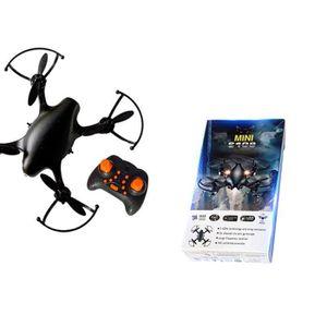 DRONE appareils de contrôle de commande à distance drone