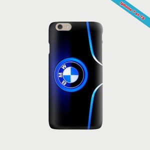 coque iphone 7 bmw m