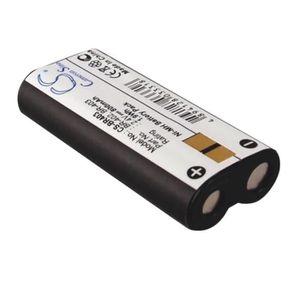 DICTAPHONE - MAGNETO. Dictaphone - Magnetophone - Batterie Dictaphone Ol