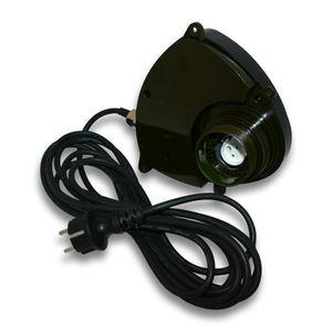 SunSun CPF-380 Filtre de Bassin /à Pression Unit/é de raccordement /électrique Pi/èce d/étach/ée