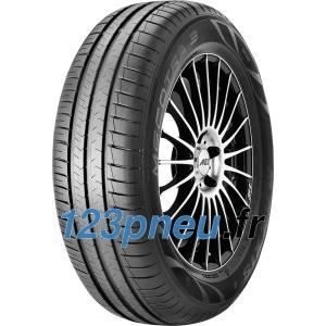 MaxxisMaxxis Mecotra 3 ( 165-65 R14 83H XL )14
